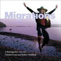 Migrations: A Retrospective 1989-1995